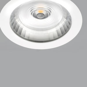 LED-Innenbeleuchtung LED-Downlight